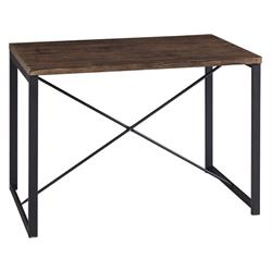 Rectangular Dining Room Table  Image